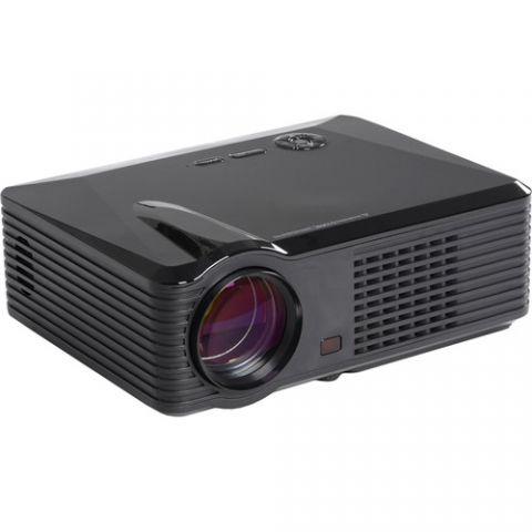 Projectors, AV Presentation