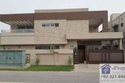 10 Marla Home A Block Phase 6 DHA Lahore (1)