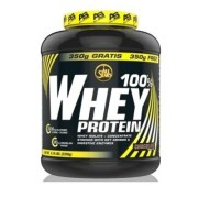 All-Stars-100-Whey-Protein-0