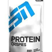 ESN-Protein-Crispies-1er-Pack-1-x-500-g-0
