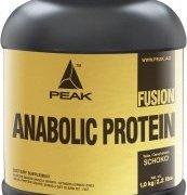 Peak-Pulver-Anabolic-Protein-Fusion-0