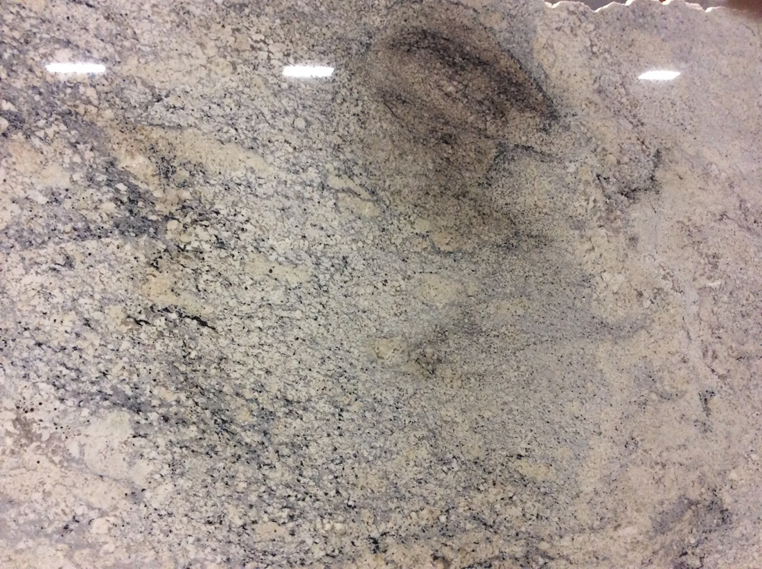 Granite Countertops New Orleans Ep Tile And Marble
