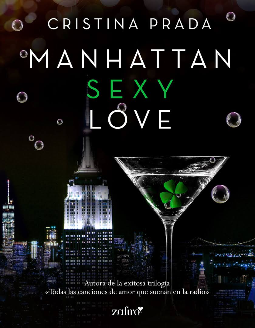 Bajar Libros Gratis En Epub Manhattan Sexy Love Manhattan Love 3 Bajar Gratis Epub Epubs