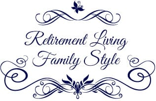 retirement living family style