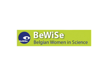 Interview of the Month: BeWiSe, Belgian Women in Science (09/2016)