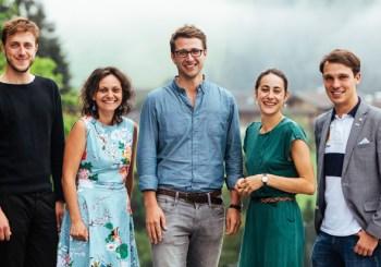 Alpbach Scholarship Programme