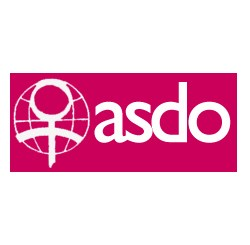 Interview of the Month: ASDO (04/2017)