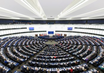 European Parliament: achievements on the Equality between men and women