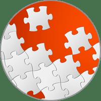 c_puzzle1