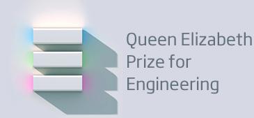 Queen Elizabeth Prize
