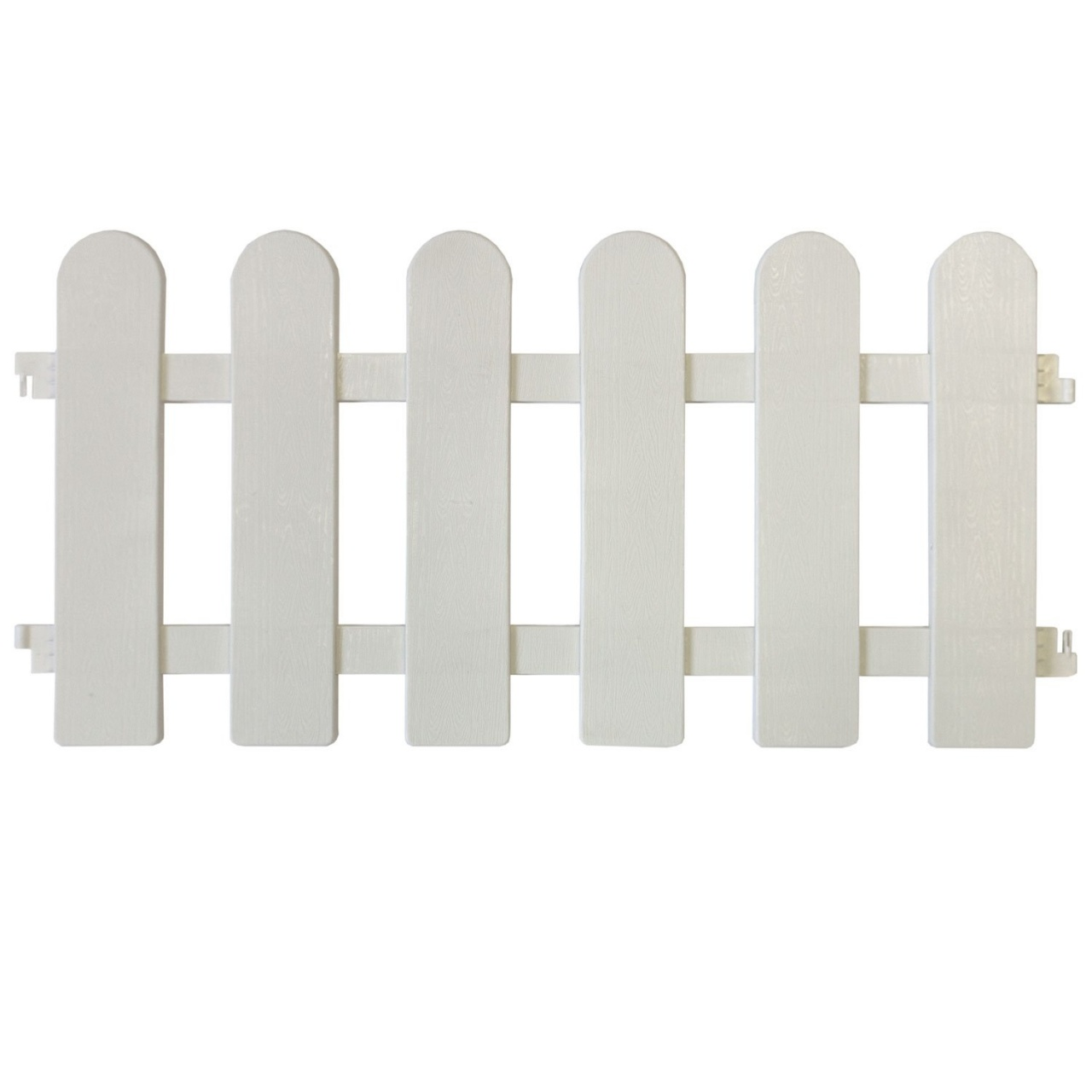How To Clean White Vinyl Fence Equalmarriagefl Vinyl
