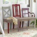 recycler des chaises