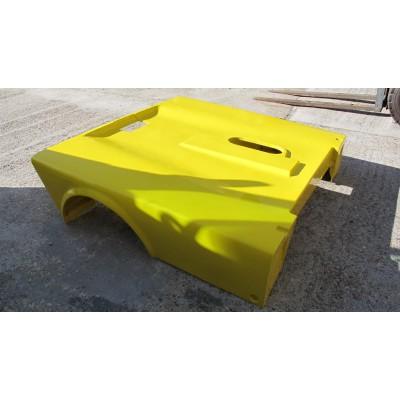 lola-492-rear-400x400