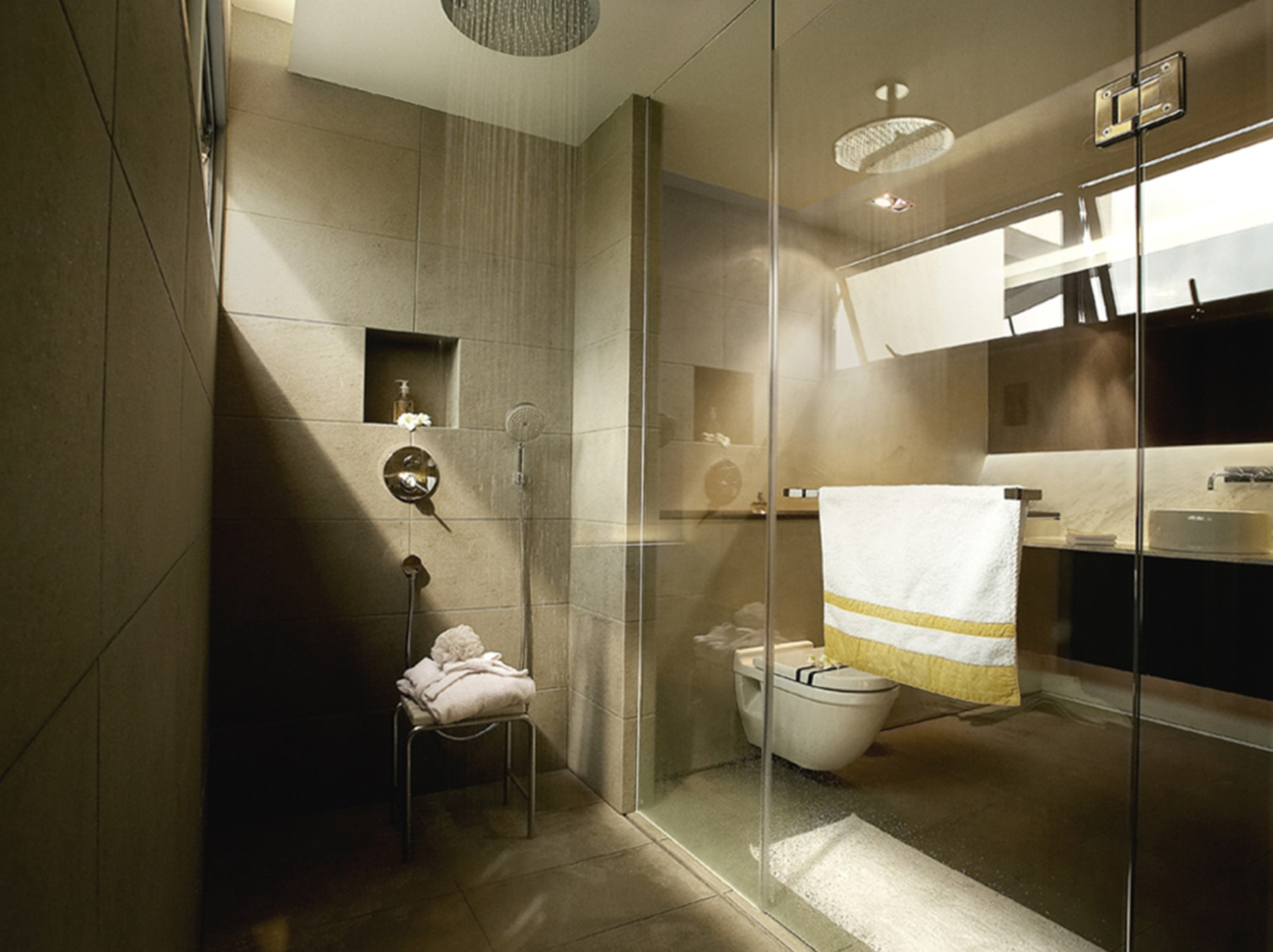 Design Toilette Bathroom And Toilet Designs Bespoke Luxury Bathrooms