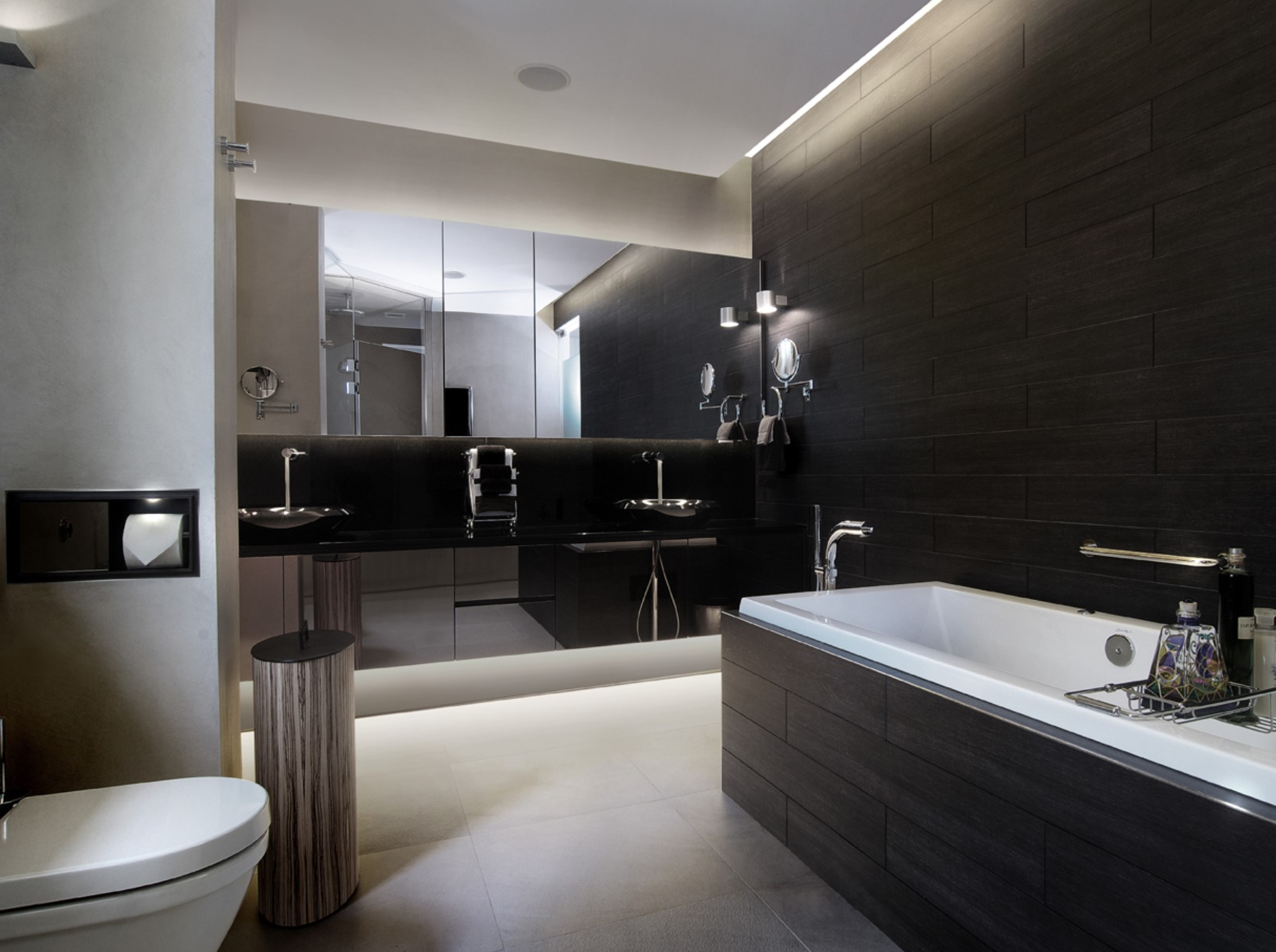 Commode Design Bathroom And Toilet Designs Bespoke Luxury Bathrooms
