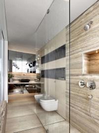 Bathroom & Toilet Designs | Bespoke Luxury Bathrooms ...