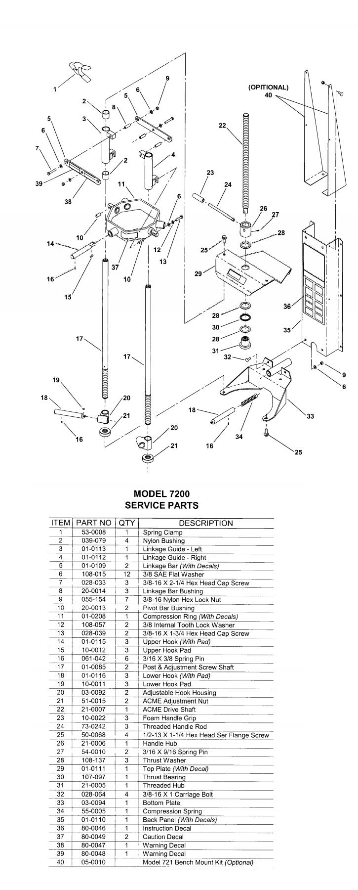 2010 arctic cat atv wiring diagram
