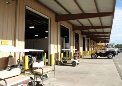equipment-services-of-jacksonville-fl (30)