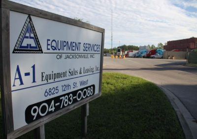 equipment-services-of-jacksonville-fl (77)