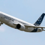 Airbus Sells 120 Former Bombardier C Series Jets To U S
