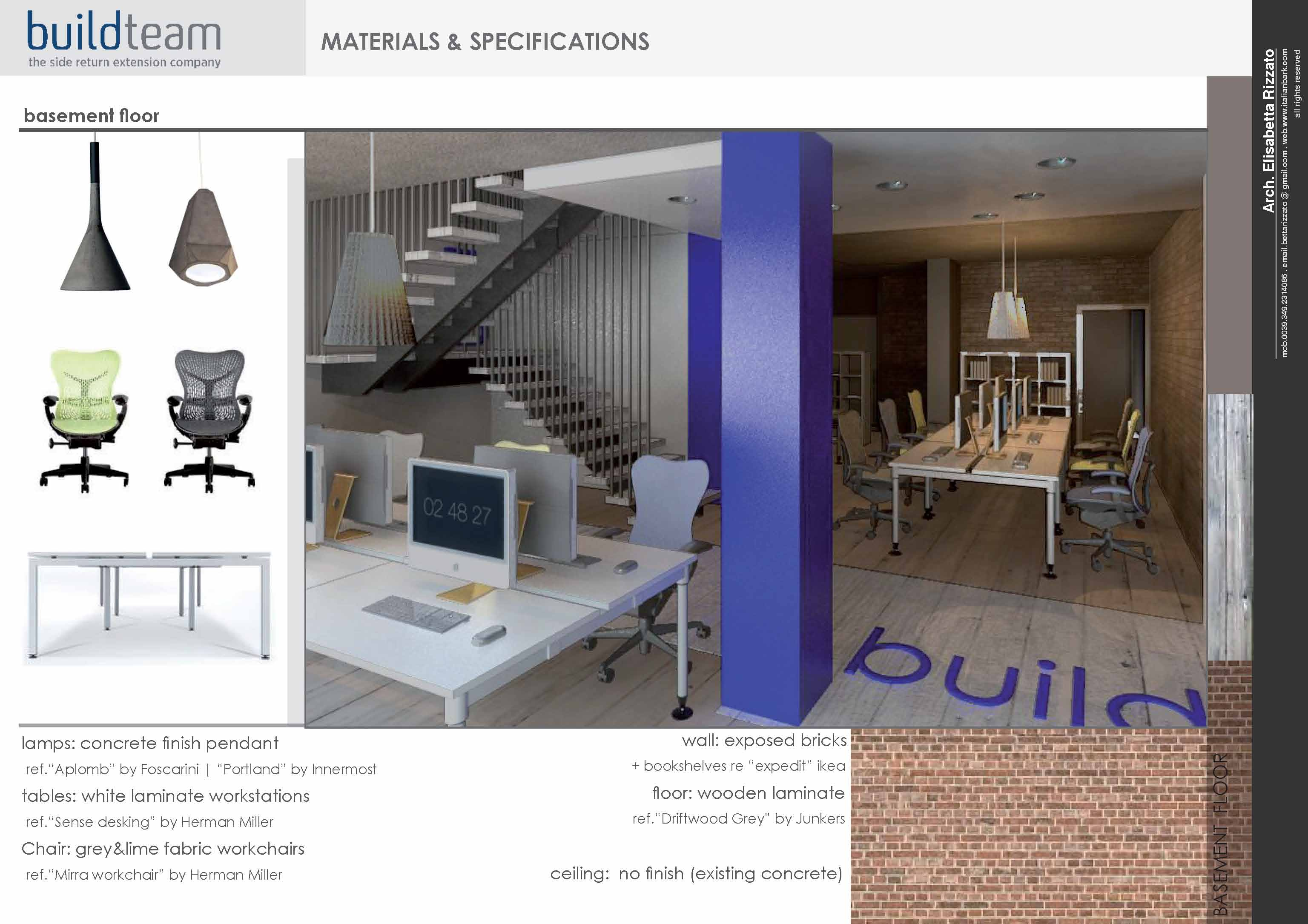 Interior Design Courses In Amsterdam Interior Design Courses London Online Indiepedia Org