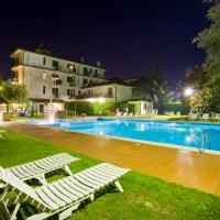 Hotel Marilù