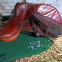 Equitrek maneggio: equitazione e trekking natura a cavallo
