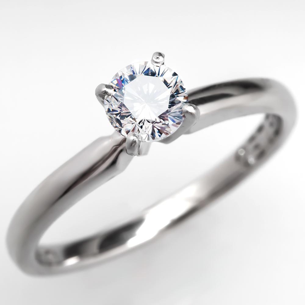 Fullsize Of Mila Kunis Engagement Ring