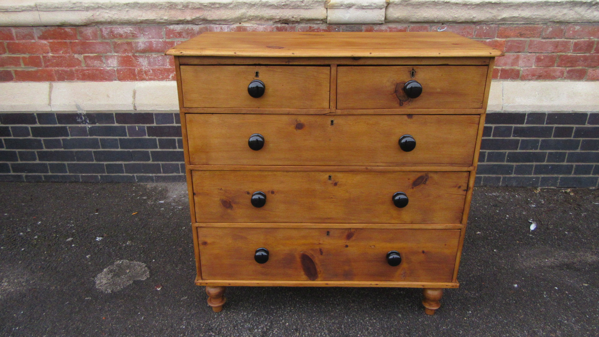 Victorian Pine Chest Of Drawers Antique Victorian Pine Chest Of Drawers Eras Of Style Eras Of