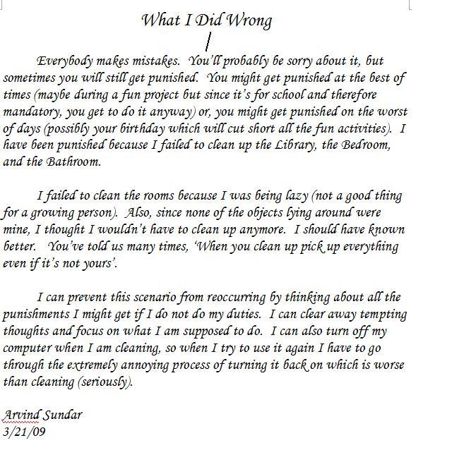 Essays on childhood memories - Custom Paper Writing Help Deserving