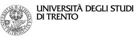 logo_unitn