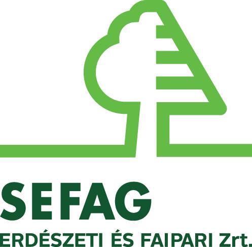 Újabb díjakkal ismerték el a SEFAG Zrt. közjóléti munkáját Somogy megyében