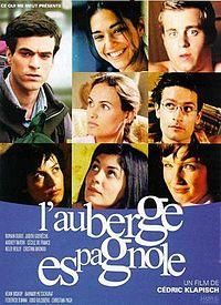 200px-Cartaz_L'Auberge_espagnole_2002