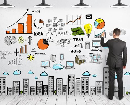 Startups Presentation Archives - Z Eren Kocyigit, PhD Marketing