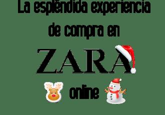 Compra-Zara2