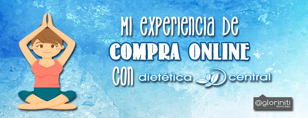 dietetica-central