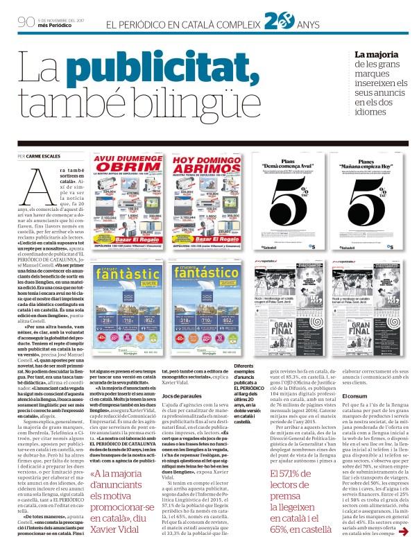 20anysCatala-catala 90Marina