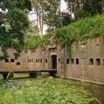 Fort Rijnauwen Foto: Creative Commons / GVR