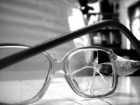 Brillenversicherung  Fundbro zum Erfolg