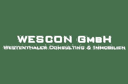 Wescon
