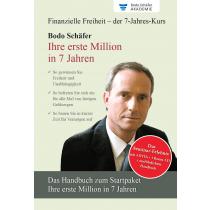 cover_in_7_jahren