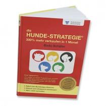 hunde-strategie_handbuch_web