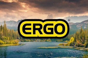 ergo-logo-with-bg