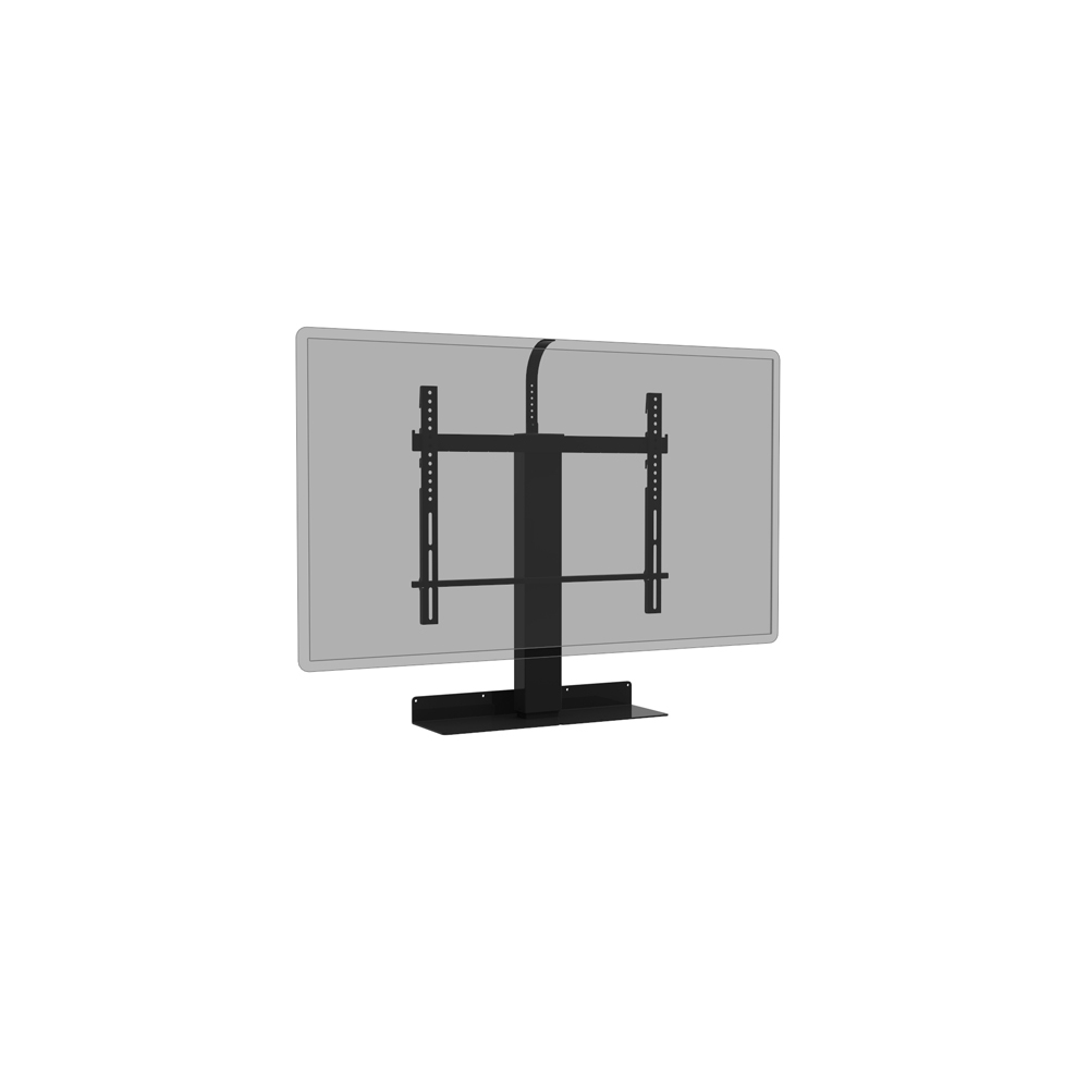 Tv Ophangsysteem Eftvl99b Tv Lift For Up To 65 Inch Tv Ergoxs