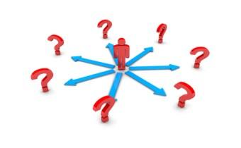 network-marketing-sektorunde-sirket-secimi