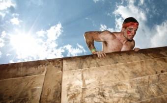 work-tough-mudder