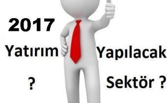 2017-en-karli-yatirim-sektoru