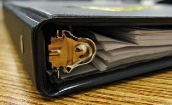 binder-1280x720