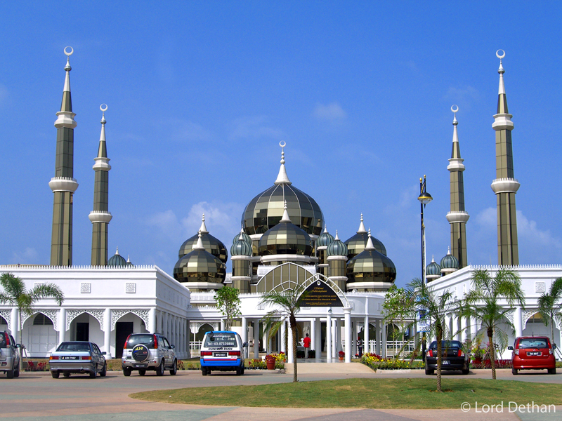 3d Wallpapers For Nokia E63 Cool Images Masjid Kristal