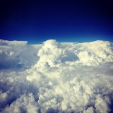 Portal_to_Heaven